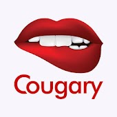 Cougar Dating App: #1 Hookup App For A Cougar Life