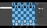 Chess for Android Apk Download Free for PC, smart TV