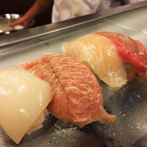 【癒やしのグルメ】絶対に食べてほしい安くてウマくて雰囲気も良い寿司屋6選