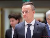 """Hongaars minister woedend om sanctie van de UEFA: """"Zielig en laf orgaan. Het zijn communistische praktijken"""""""