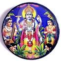 Shri Satyanarayan ji ki Aarti icon