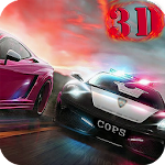 Highway Cops Heat 1.1 Apk