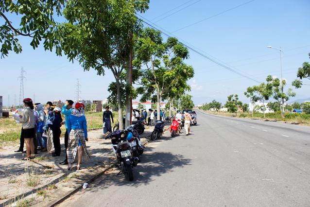 http://www.muanhadatdanang.net/2015/07/sky-han-river-khu-do-thi-dang-cap-vu-dieu-ben-song-han_16.html
