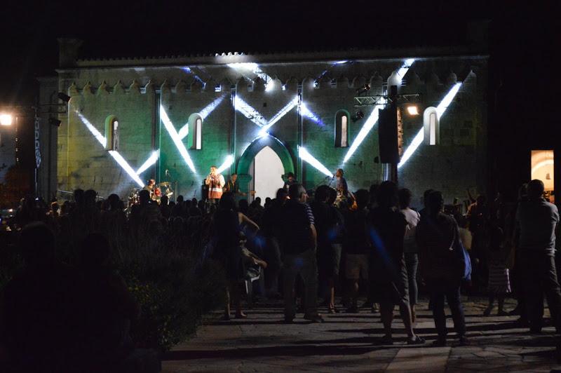 concerto in piazza carmine di vicky.serra.90