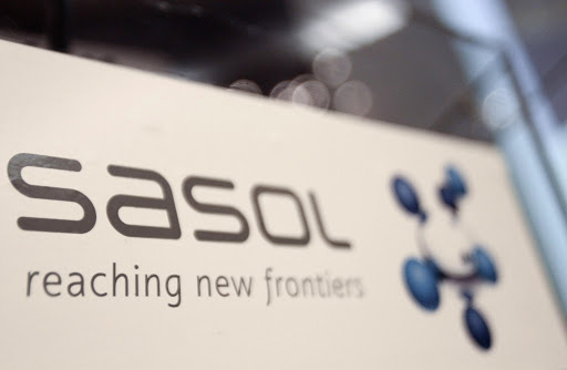 """Sasol has just shown it is possible to deliver a mega capital investment project exactly as planned,"""