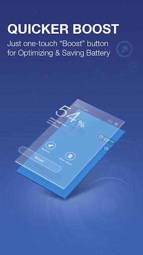玩工具App|超級加速免費|APP試玩