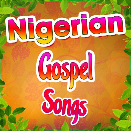 Nigerian Gospel Songs - Apps on Google Play