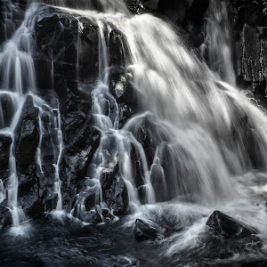Diablo-Falls-P1780013-HR.jpg