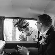 Hochzeitsfotograf Andrey Radaev (RadaevPhoto). Foto vom 25.07.2019