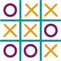 JOGO DA VELHA JL version 1 icon