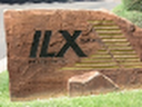 ILX Resorts Incorporated