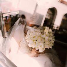 Wedding photographer Sebastian Moldovan (moldovan). Photo of 30.08.2017