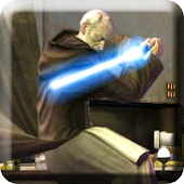Star Force Wars Unleashed Fight
