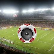 Espn Deportes Radio En Español Gratis Online