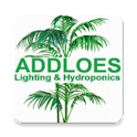 Addloes Lighting & Hydroponics icon