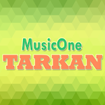 TARKAN SONGS - MP3 Icon