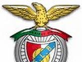 Deux arrivées à Benfica