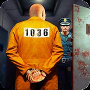 Prisoner Survive Mission 1.1.4 Моd Apk