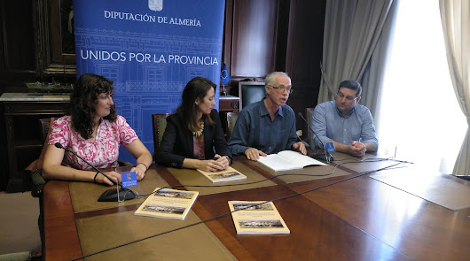 El potencial de la Alpujarra almeriense como destino turístico europeo