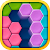 Hexa Box file APK for Gaming PC/PS3/PS4 Smart TV