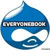 everyonebook.com