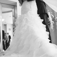 Wedding photographer Aleksey Fefelov (afefelov). Photo of 01.12.2013