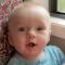 Baby Jude 13 08 18.jpg