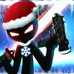 Stickman Ghost 2: Galaxy Wars 6.4