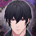 Vows of Eternity: Otome Romance Game icon