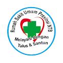 RSUD Provinsi NTB icon