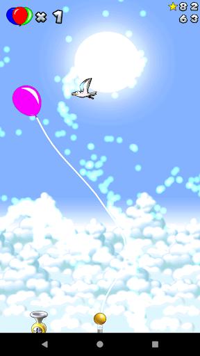 Splash Balloon screenshots 3