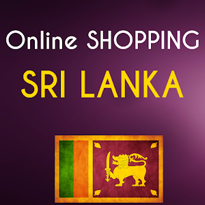 Online shopping sri lanka android apps on google play for Best online store for artists