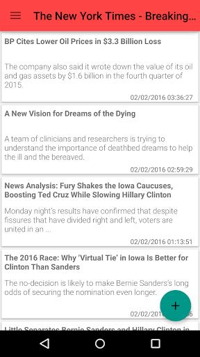 免費下載新聞APP|NewsWy app開箱文|APP開箱王