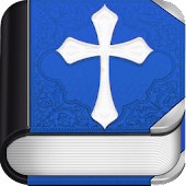 Indonesia Bible