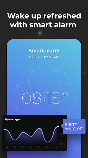 Sleep Booster - Sleep Better 2.27.1 screenshots 5