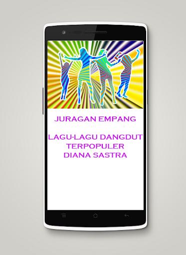Lagu Juragan Empang 8 screenshots 2