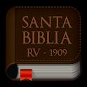 Biblia Reina Valera 1909 icon