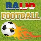 Baijo Football