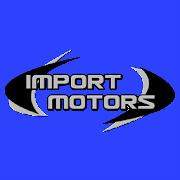 Import Motors Inc.