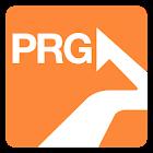 Prague icon