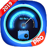 Ram Cleaner Pro icon