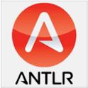 ANTLR Playground icon