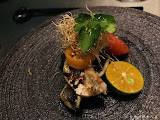 East23 日式料理
