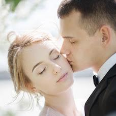 Wedding photographer Svetlana Chepurnaya (chepurnaya). Photo of 03.07.2016