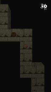 ZigZag Poo screenshot 6