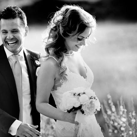 Wedding photographer Tonino Notari (notari). Photo of 19.06.2015