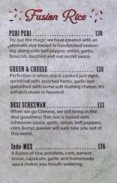 Smacznego menu 7