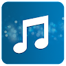 mp3.musicplayer.audioplayer.mp3songs.mp3player