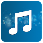 Music Player- MP3 Player, Free Music App 1.0.7
