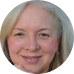 Jayne Beker